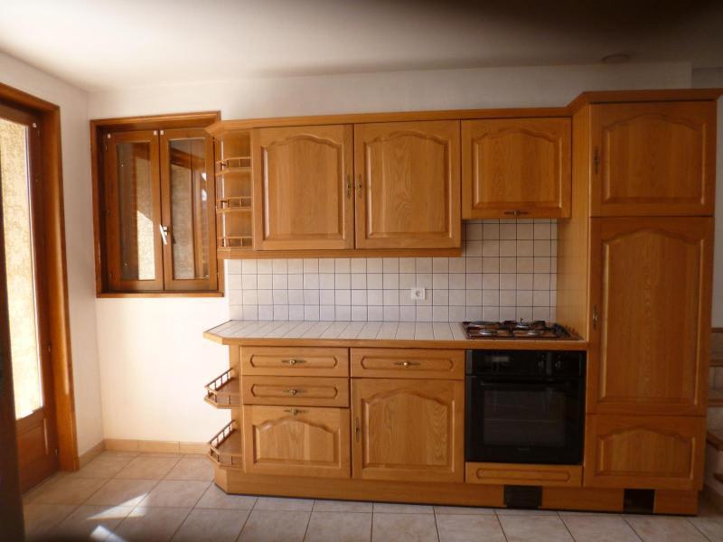 Location maison / villa Saint romain de popey 780€ CC - Photo 4