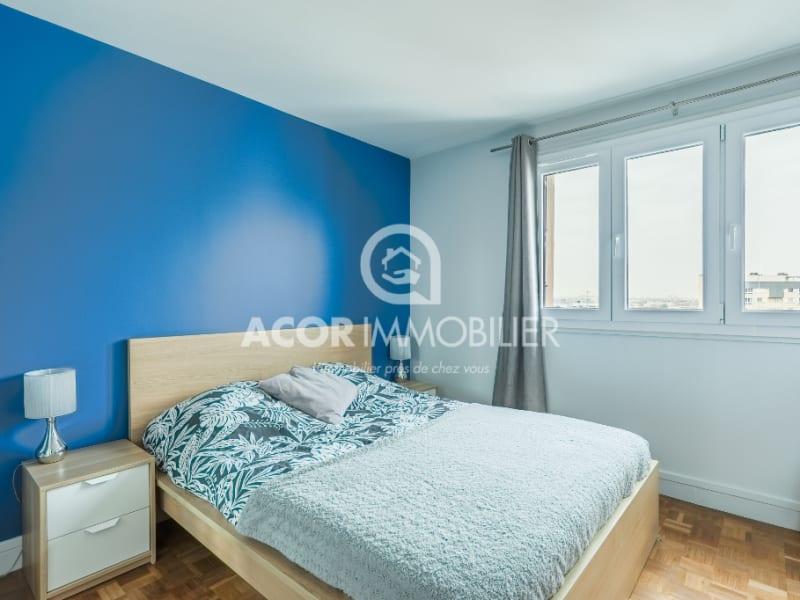 Vente appartement Chatillon 430000€ - Photo 7