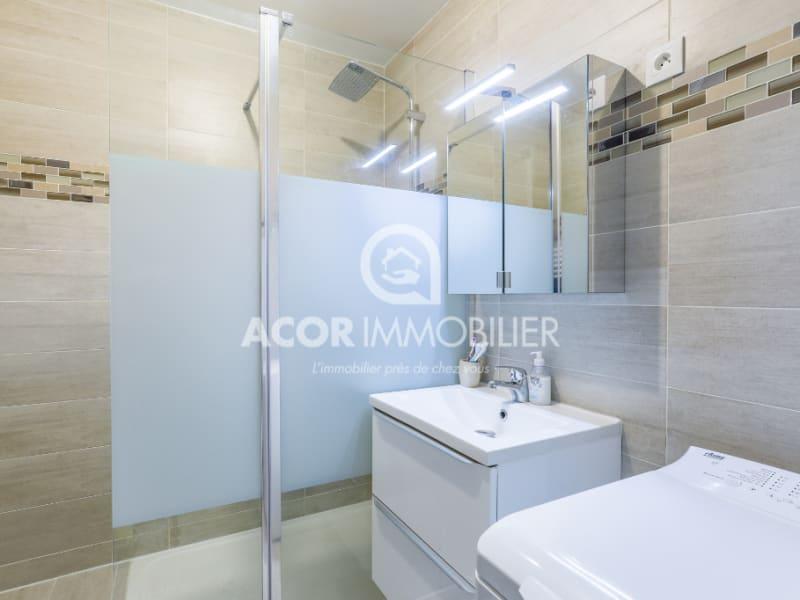 Vente appartement Chatillon 430000€ - Photo 8