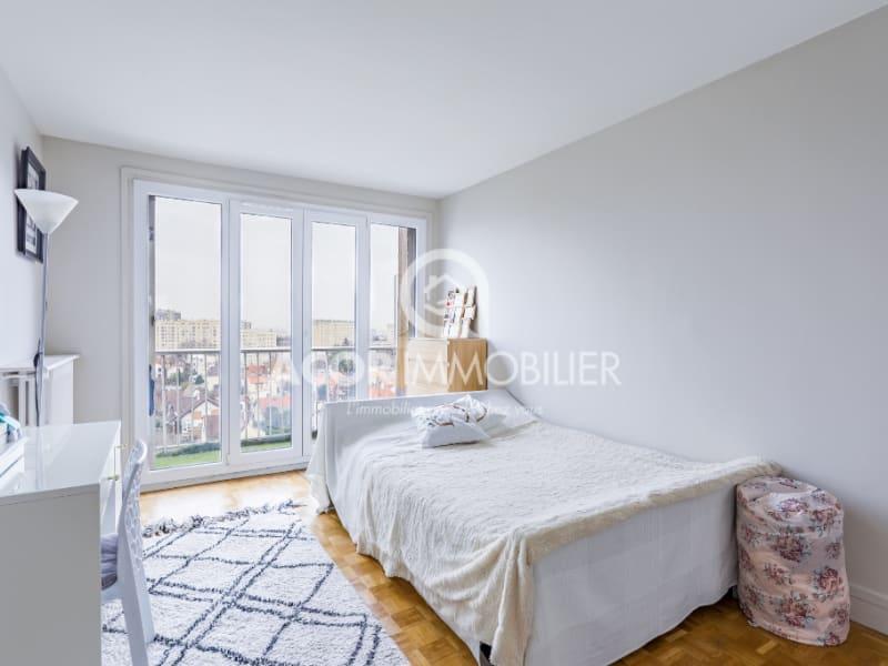 Vente appartement Chatillon 430000€ - Photo 9