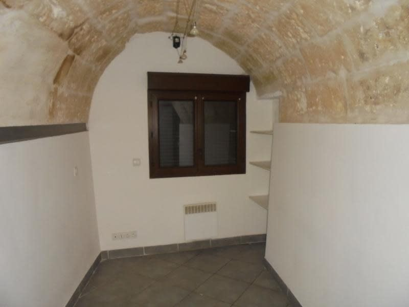 Rental apartment Lunel 515€ CC - Picture 4