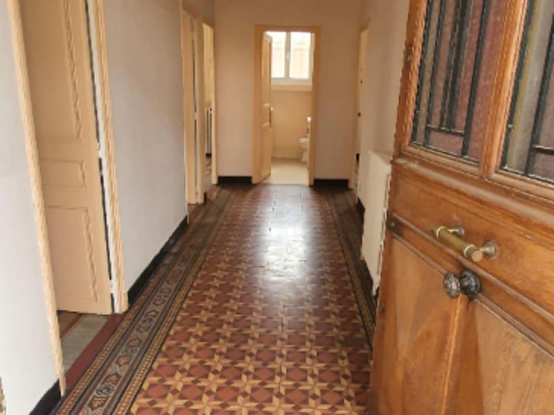 Vente appartement Peyrolles en provence 229600€ - Photo 1