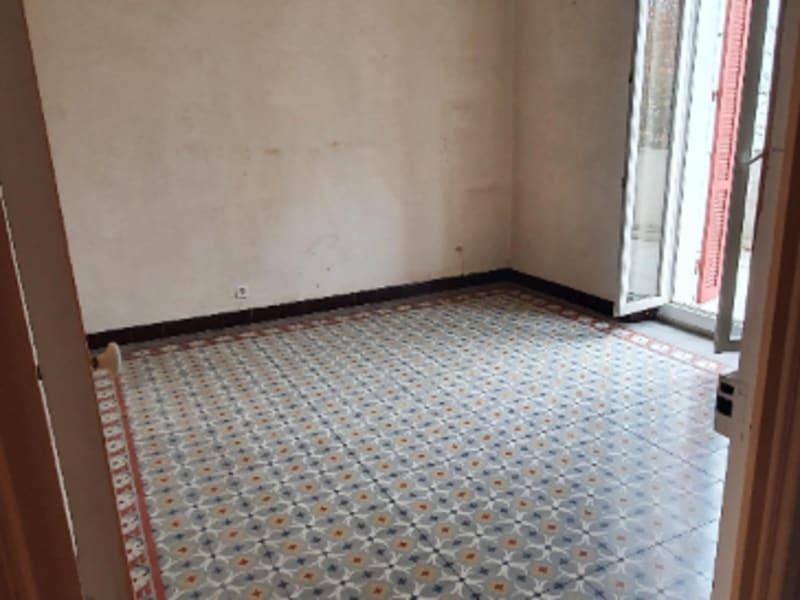 Vente appartement Peyrolles en provence 229600€ - Photo 4