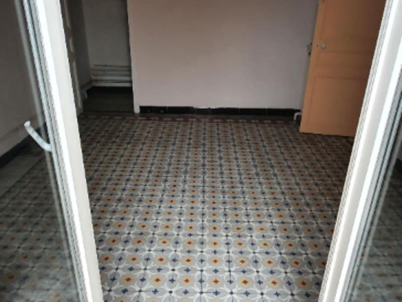 Vente appartement Peyrolles en provence 229600€ - Photo 7