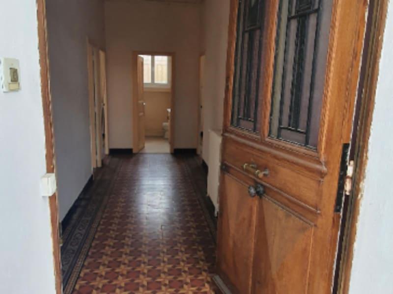 Vente appartement Peyrolles en provence 229600€ - Photo 9