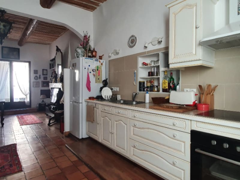 Vente maison / villa Meyrargues 339 600€ - Photo 3