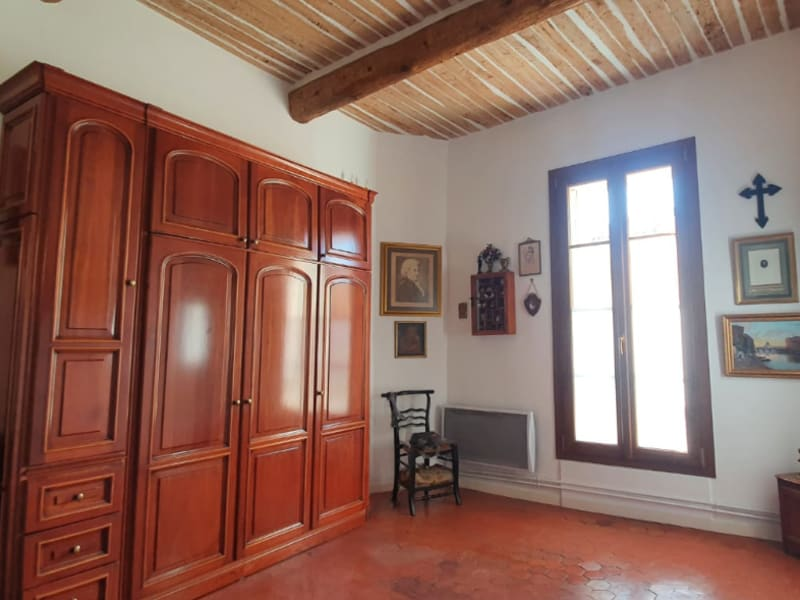 Vente maison / villa Meyrargues 339 600€ - Photo 10