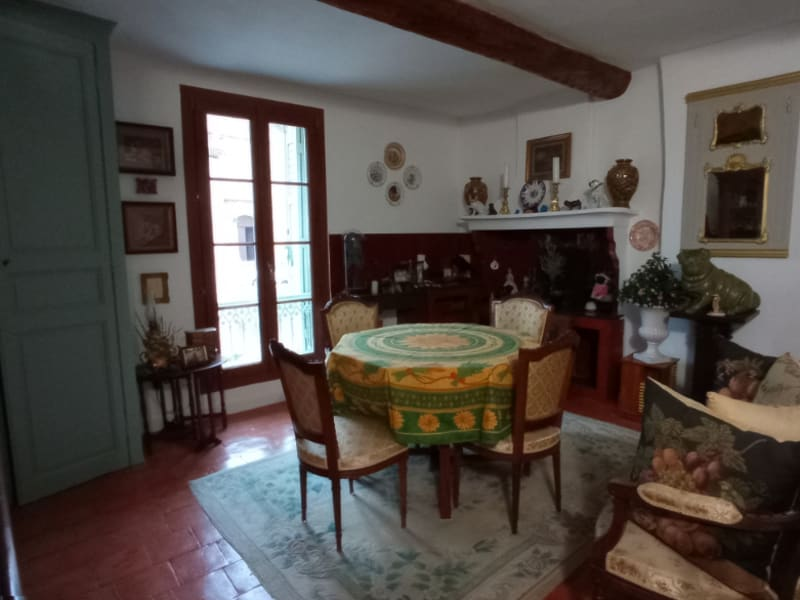 Vente maison / villa Meyrargues 339 600€ - Photo 12