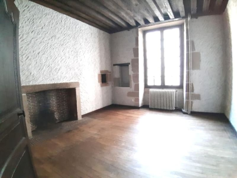 Vente de prestige maison / villa Bourbon l archambault 99000€ - Photo 2