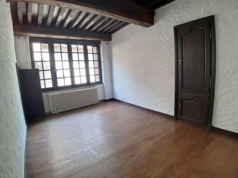Vente de prestige maison / villa Bourbon l archambault 99000€ - Photo 3