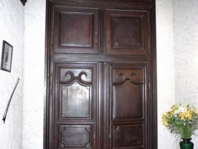 Vente de prestige maison / villa Bourbon l archambault 99000€ - Photo 4