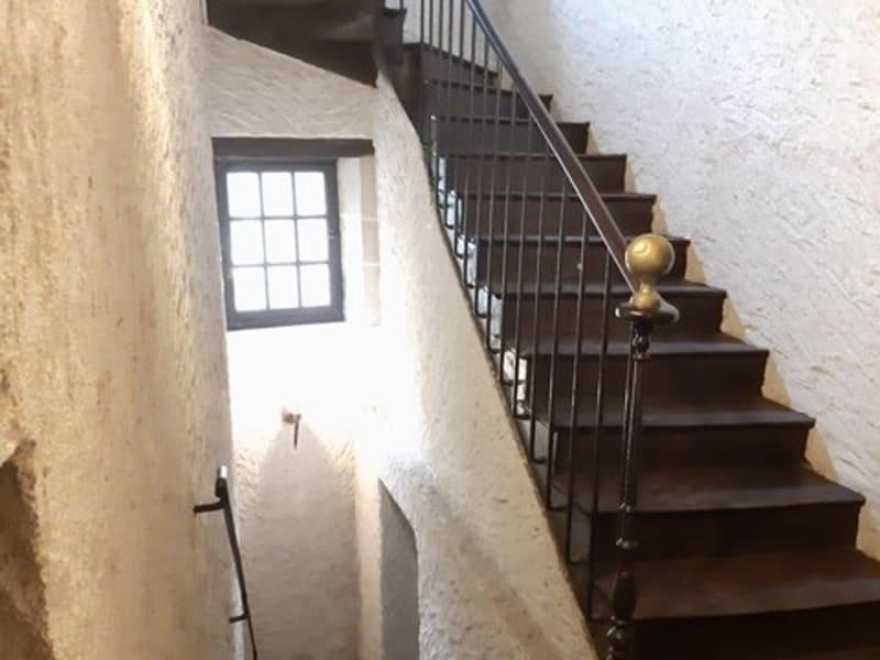 Vente de prestige maison / villa Bourbon l archambault 99000€ - Photo 6
