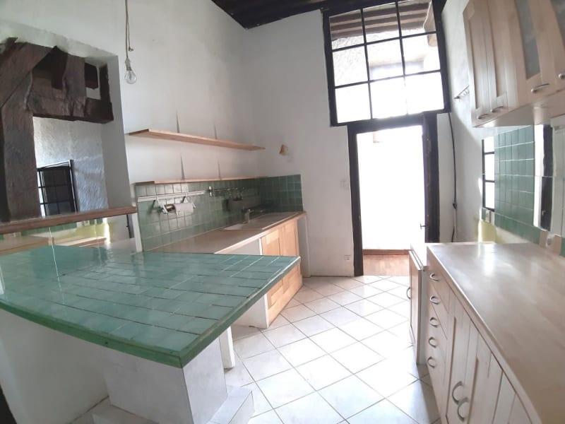 Vente de prestige maison / villa Bourbon l archambault 99000€ - Photo 7
