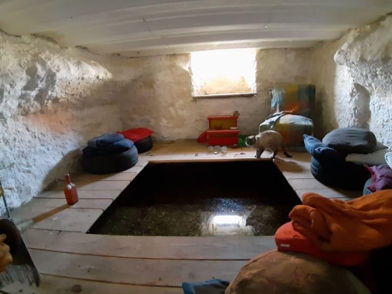 Sale house / villa Chatillon 90950€ - Picture 7