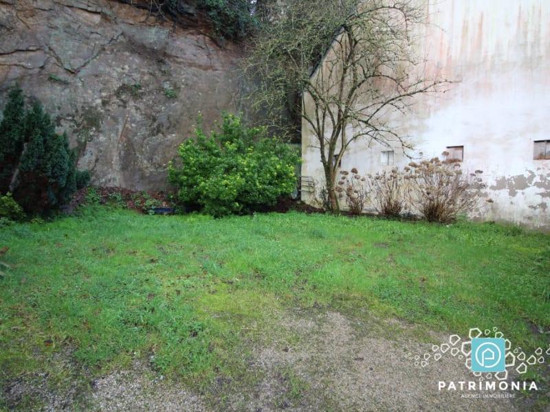 Vente maison / villa Clohars carnoet 431600€ - Photo 3