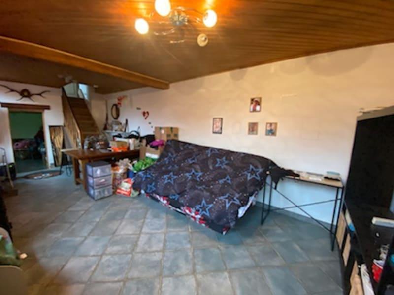 Vente maison / villa Bornel 179800€ - Photo 2