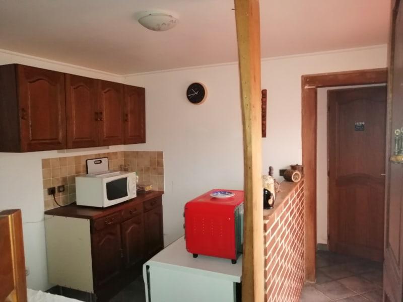 Vente maison / villa Bornel 179800€ - Photo 3