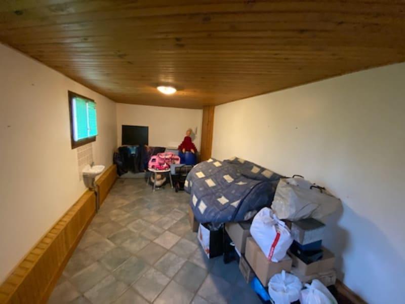 Vente maison / villa Bornel 179800€ - Photo 4
