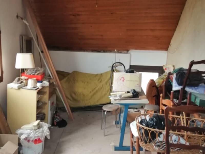 Vente maison / villa Bornel 179800€ - Photo 5