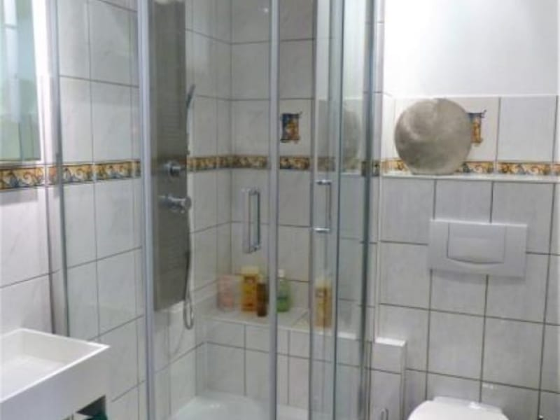 Vente appartement Woerth 205 000€ - Photo 10