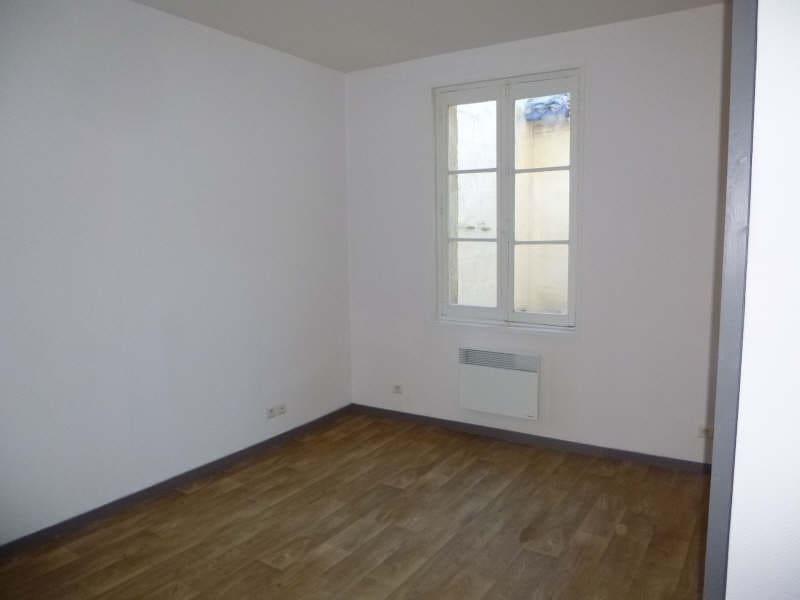 Location appartement Bordeaux 422,37€ CC - Photo 5