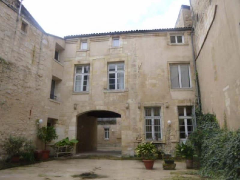 Vente appartement Bordeaux 240000€ - Photo 3