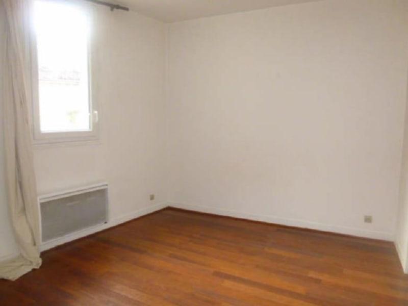 Vente appartement Bordeaux 240000€ - Photo 8