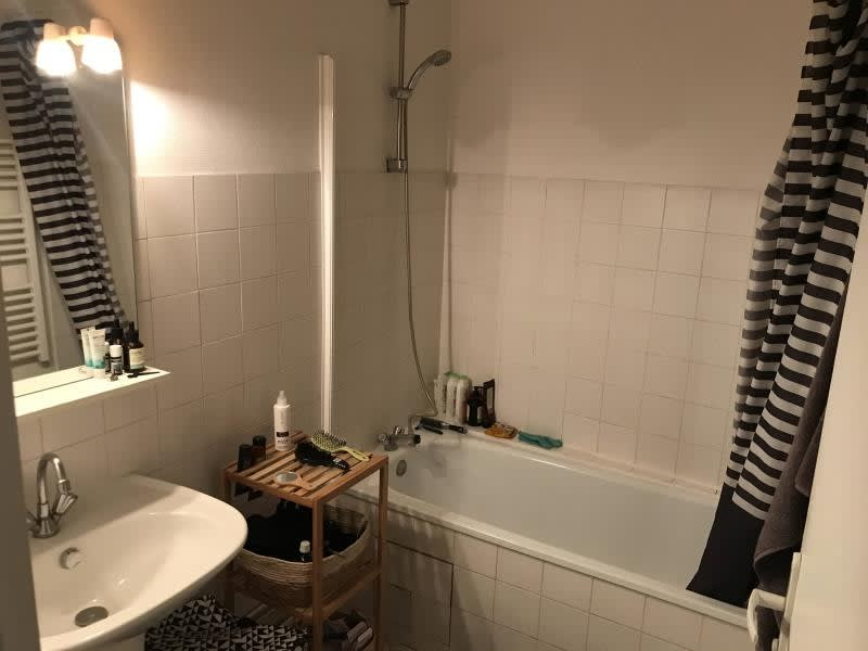 Vente appartement Bordeaux 240000€ - Photo 9