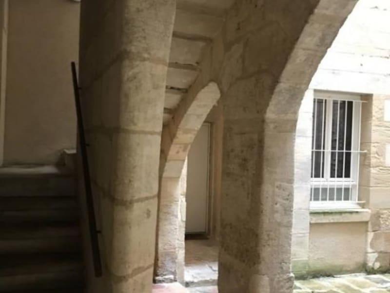 Vente appartement Bordeaux 240000€ - Photo 10