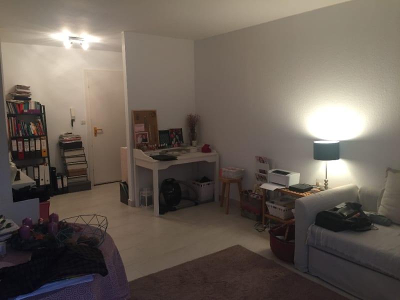 Sale apartment Seltz 90100€ - Picture 3