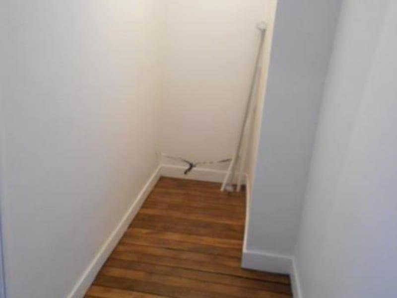 Location appartement Paris 10ème 1168€ CC - Photo 6