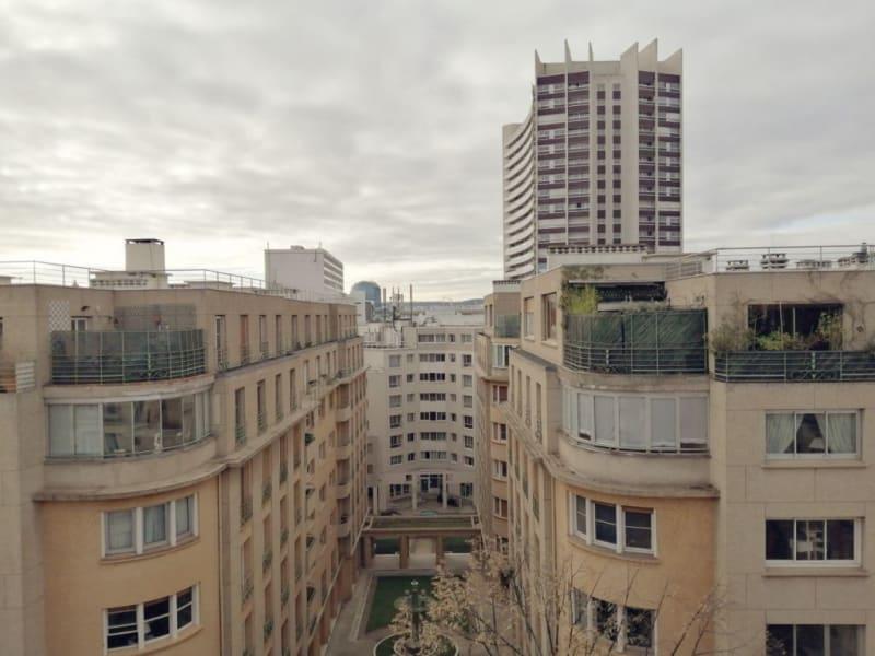 出租 公寓 Paris 15ème 1540€ CC - 照片 12