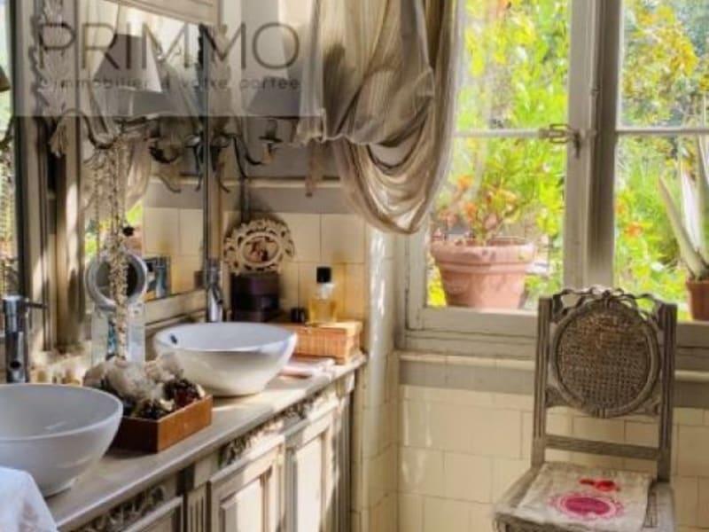 Deluxe sale house / villa Cavaillon 750000€ - Picture 6