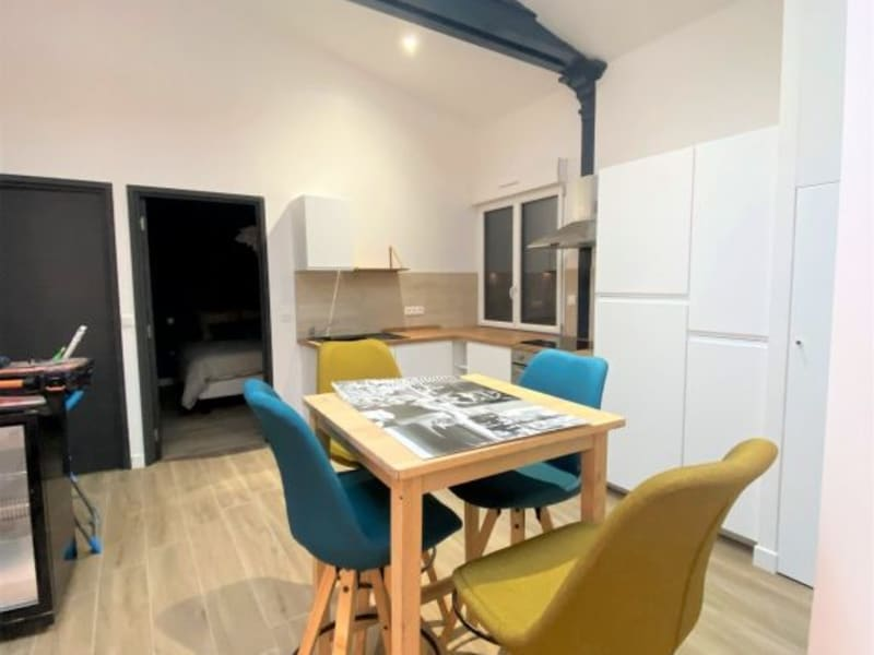 Vente appartement Reims 212 000€ - Photo 2