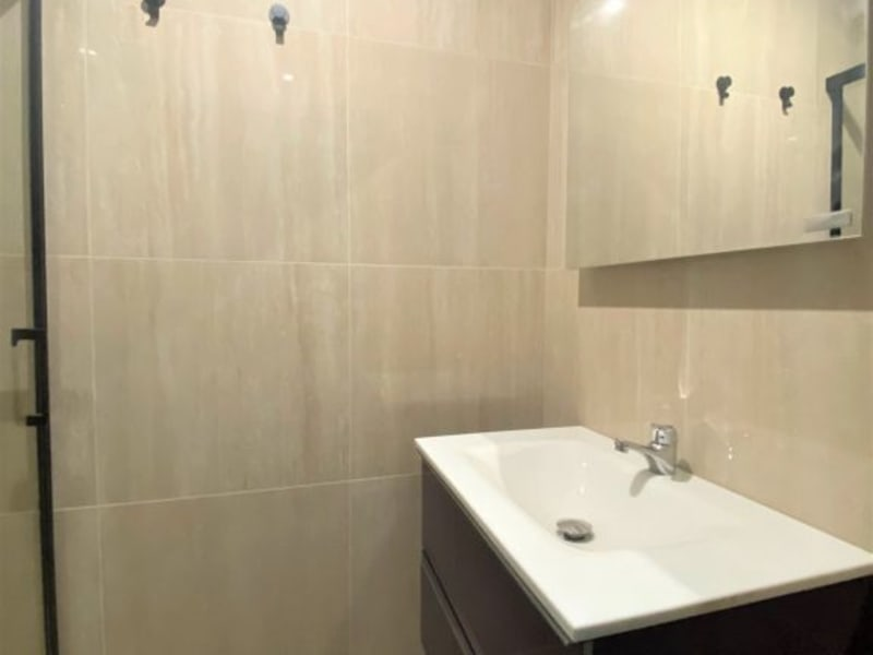 Vente appartement Reims 212 000€ - Photo 5