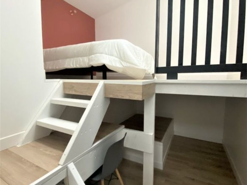 Vente appartement Reims 212 000€ - Photo 6