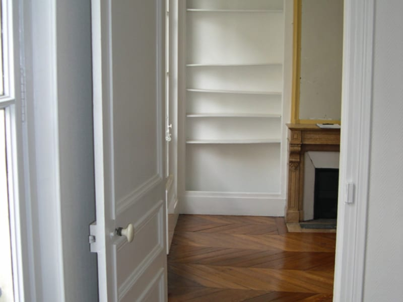 Location appartement Paris 8ème 1 400€ CC - Photo 12