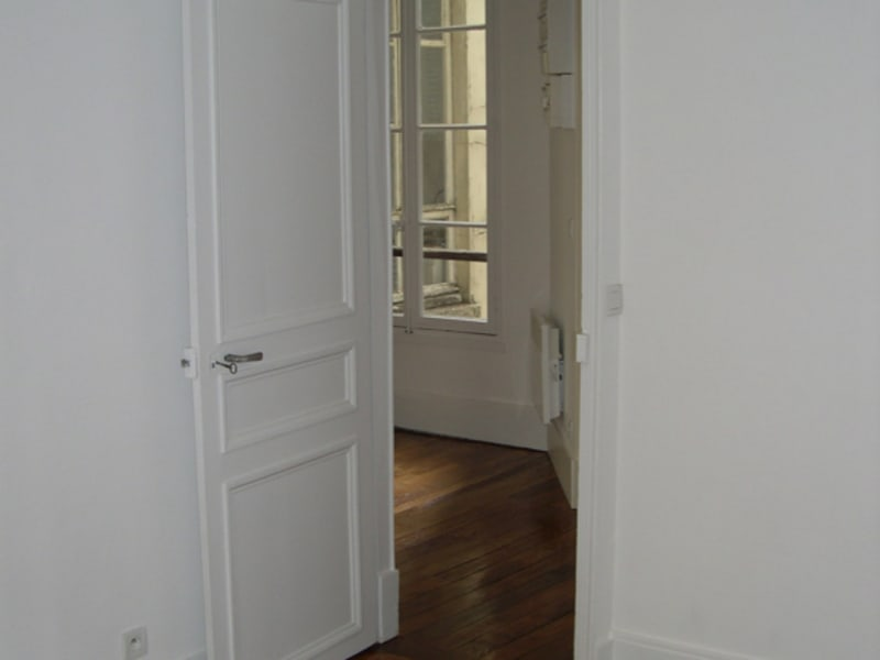 Location appartement Paris 8ème 1 400€ CC - Photo 13