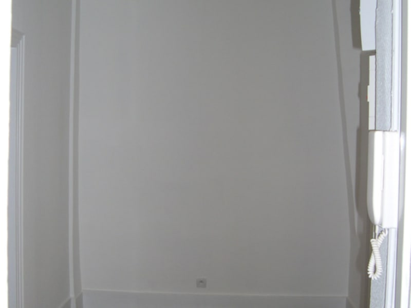 Location appartement Paris 8ème 1 400€ CC - Photo 14
