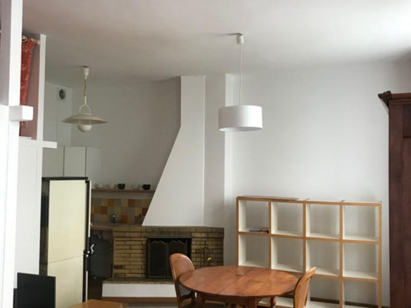 Rental apartment Paris 5ème 1500€ CC - Picture 4