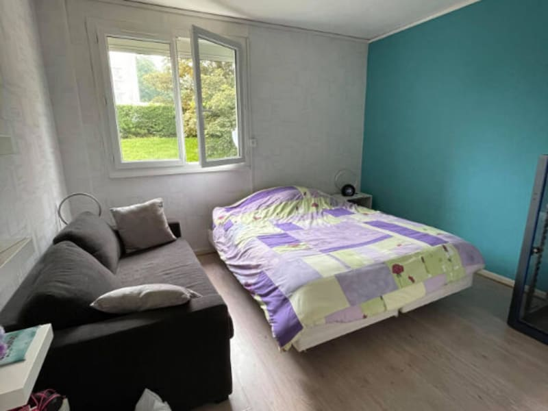 Vente appartement Maromme 89 500€ - Photo 4