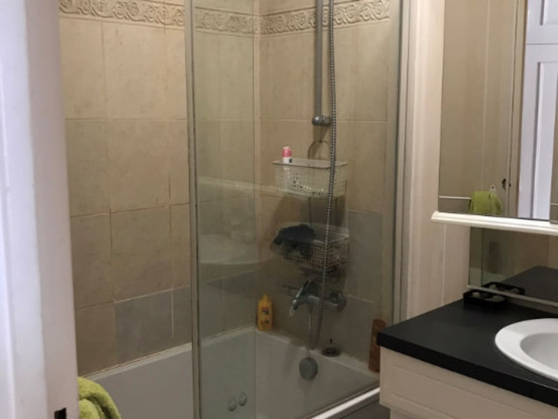Vente appartement Maromme 89 500€ - Photo 6