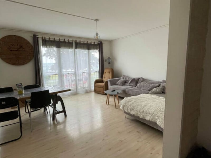 Vente appartement Maromme 89 500€ - Photo 7