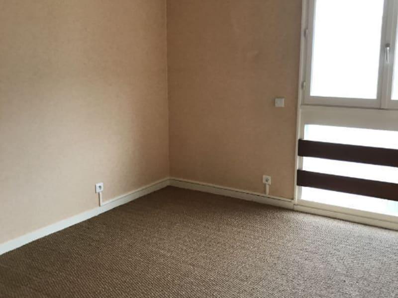 Vente appartement Deville les rouen 112000€ - Photo 3