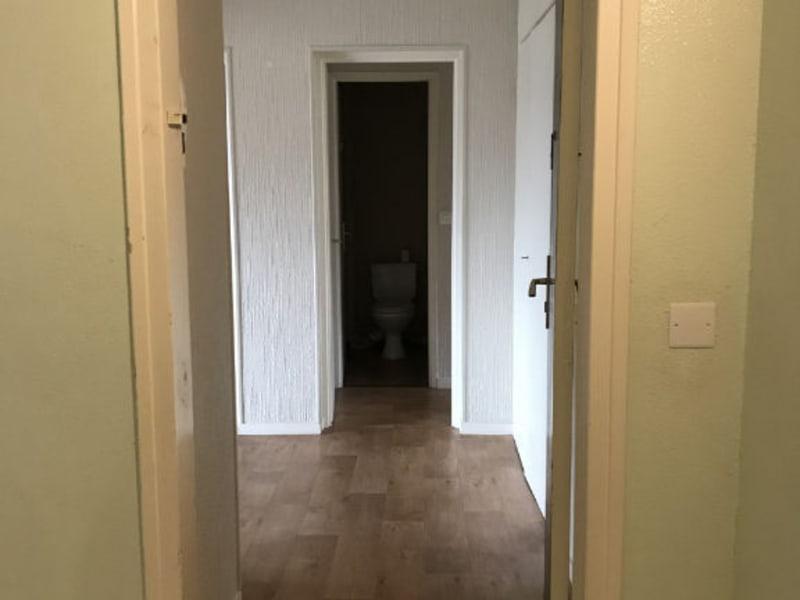 Vente appartement Deville les rouen 112000€ - Photo 9