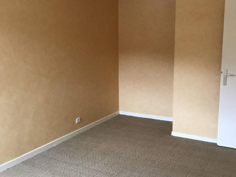 Vente appartement Deville les rouen 112000€ - Photo 12