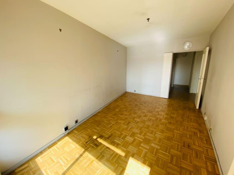 Vente appartement Asnieres sur seine 273000€ - Photo 2