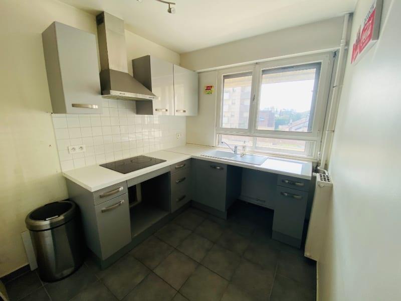 Vente appartement Asnieres sur seine 273000€ - Photo 3