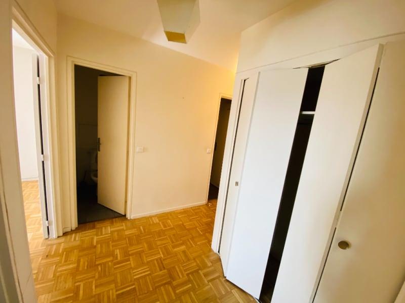 Vente appartement Asnieres sur seine 273000€ - Photo 4