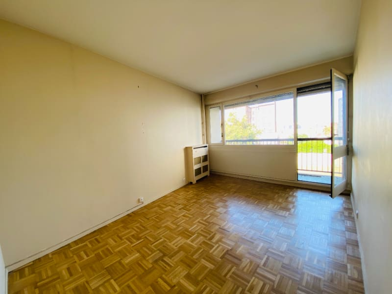 Vente appartement Asnieres sur seine 273000€ - Photo 5